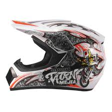lightweight motocross helmet compare prices on lightweight helmet online shopping buy low