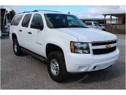 chevy suburban blue chevrolet suburban 8 1 for sale used cars on buysellsearch