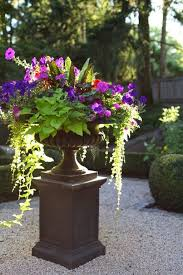 Summer Container Garden Ideas 65 Best Summer Container Garden Ideas Container Gardening