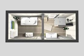 Stunning Design Stuhl Einrichtungsmoglichkeiten Contemporary