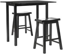 square pub table with storage amh8502a dining tables furniture by safavieh