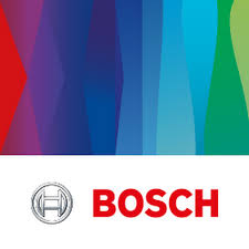 boschsecurity youtube