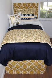 Dorm Decorations Pinterest by 102 Best Dorm Ideas Images On Pinterest College Life Home