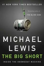 Michael Burry Vanity Fair Michael Lewis U0027 U0027big Short U0027 How A Few Made Millions Betting