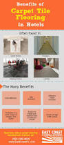 Cost Of Tile Floor Installation 16 Best Flooring Infographics Images On Pinterest Infographics