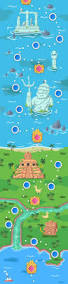 World Map Cartoon by Best 25 World Map Game Ideas On Pinterest Environment Map Game