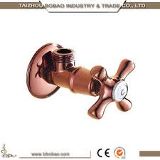 Wholesale Bathroom Faucet Bathroom Faucet Manufacturers Suppliers Bathroom Fixtures Wholesale