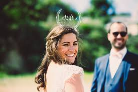 mariage nantes photographe nantes mariage nantes aude arnaud photography