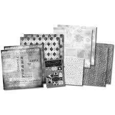 our wedding scrapbook cheap wedding scrapbook album 12x12 find wedding scrapbook album