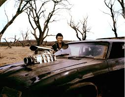 top 10 car movies of all time the drive