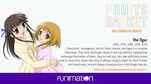 film zodiac anime fruits basket which zodiac do you belong to funimation blog