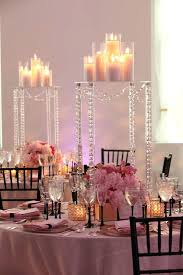 Balloon Centerpieces For Tables Pink Rose Table Decorations 15 Ideas For Balloon Decorations