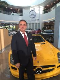 mercedes keyes jerome nalbandian has been my mercedes sales rep for years and i