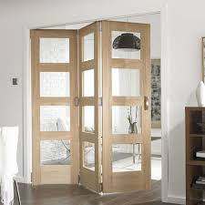 the 25 best sliding room dividers ikea ideas on pinterest chinese