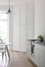 289 best kitchen images on pinterest kitchen ideas white