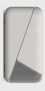 durabrand home theater system 930 best u003cid speaker u003e images on pinterest product design