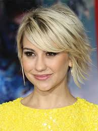 bob look hairstyle 40 choppy hairstyles to try for charismatic looks fine hair