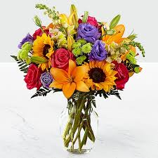 ordering flowers flowers online flower delivery send ftd flowers plants gifts