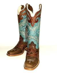 womens cowboy boots in canada 245 best shoes boots and more boots images on shoes