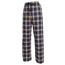boxercraft flannel pant pajama bottoms youth sizes