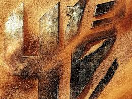 transformers 4 age of extinction wallpapers transformers age of extinction wallpaper and background