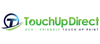 kawasaki touch up paint touchupdirect