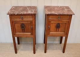 Antique Sideboard For Sale Nightstand Astonishing Rosewood Credenza Antique Mahogany Buffet