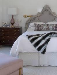 melissa rufty designer spotlight melissa rufty dormitorios pinterest