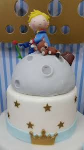 20 best images about festa principezinho on pinterest prince
