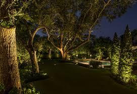 Landscap Lighting Yard Sentry Landscape Lighting South Florida Outdoor Deck Lighting