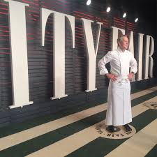 Vanity Fair China Vanity Fair Oscar Party A Behind The Scenes Look At Thomas