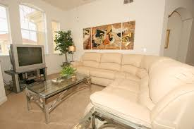 cream leather and wood sofa faux leather sofa archives woodlers