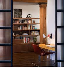 small apartment inspiration brick wall studio apartment inspiration
