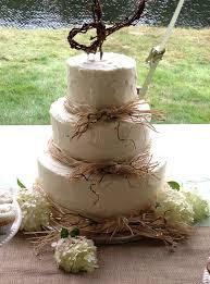 wedding cake rustic rustic hydrangea wedding cake masterpieces cake