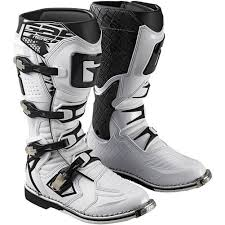 size 14 motocross boots motorcycle dirt bike riding gear u2013 motorcycle gallery