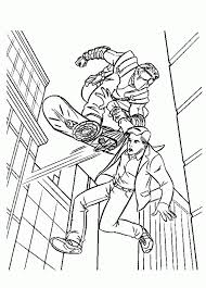 marvel coloring pages printable kids coloring