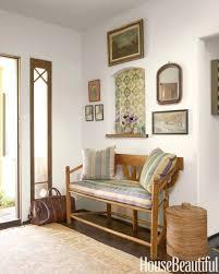 great entryway furniture ideas 70 foyer decorating ideas design