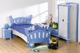 Girls Bedroom Furniture Set by Kids Bedroom Furniture Sets For Girls Divan Bed Made Of Wood White