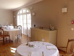 chambre d hotes courthezon chambre lovely chambre d hotes courthezon hi res wallpaper photos