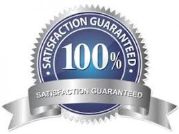 Guaranteed Resume Writing Services Certified Professional Resume Writing Service