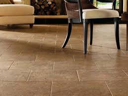 ventura ca vinyl flooring contractor timeless floor company