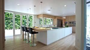 kitchen island bar designs kitchen island breakfast bar kitchen islands with breakfast bar