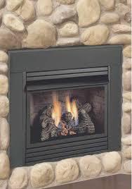 fireplace simple fireplace propane design ideas beautiful on