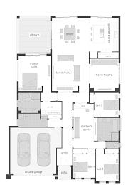 portland house design by mcdonald jones exclusive to queensland