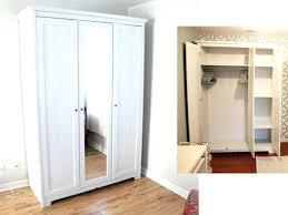 porte de meuble de cuisine ikea armoire cuisine ikea armoire ikea armoires cuisine ikea kijiji porte