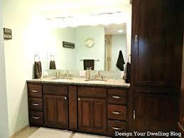 large bathroom vanity lights houzz bathroom lighting ideas bath ideas bathroom vanities home