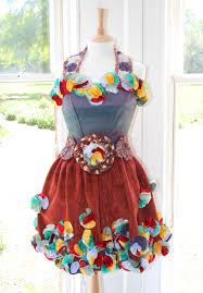 Ninestiles School an Academy GCSE Textiles weeks prep amp exam of final marks textiles Coursework