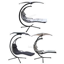 Outdoor Dream Chair Foxhunter Garden Outdoor Helicopter Dream Chair Swing Hammock Sun