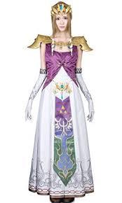 Game Boy Halloween Costume Delightful Princess Zelda Costume Future