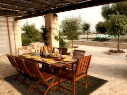 Patio Rugs Cheap by Best Outdoor Rugs For Patios In Your House Design Ideas U0026 Decor